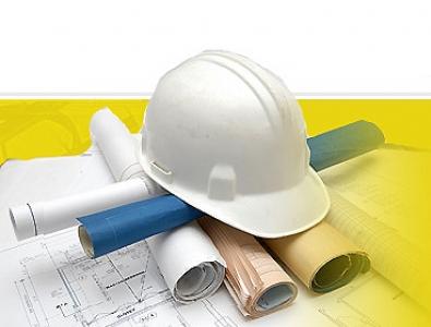 Cost plus vs fixed price construction contracts for Fixed price construction contract